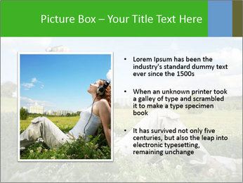 0000078655 PowerPoint Templates - Slide 13