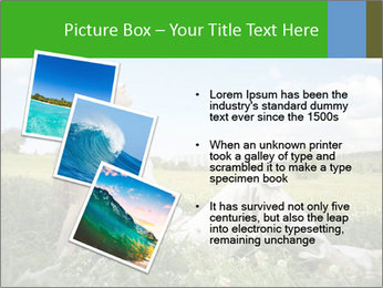 0000078655 PowerPoint Templates - Slide 17