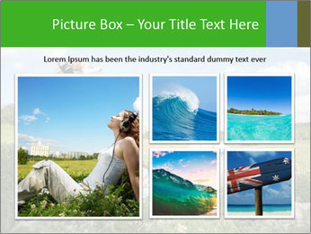 0000078655 PowerPoint Templates - Slide 19