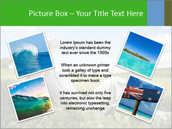 0000078655 PowerPoint Templates - Slide 24