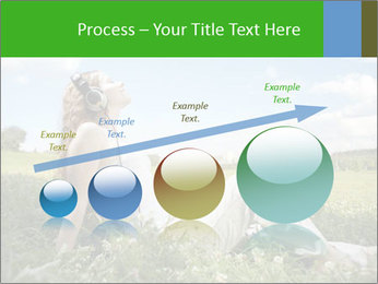 0000078655 PowerPoint Templates - Slide 87