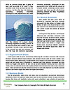 0000078655 Word Templates - Page 4