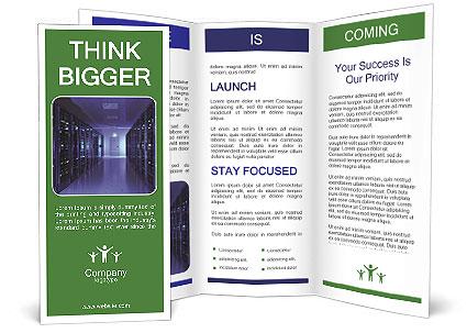 0000078656 Brochure Template