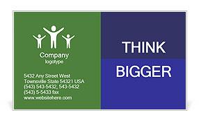 0000078656 Business Card Templates