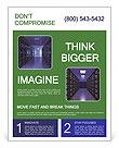 0000078656 Flyer Templates