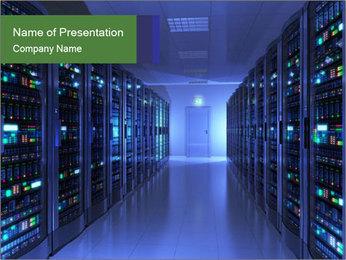 0000078656 PowerPoint Templates - Slide 1