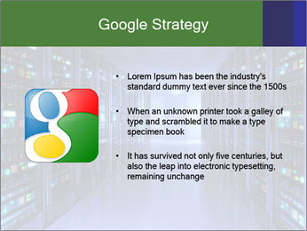 0000078656 PowerPoint Templates - Slide 10