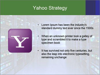 0000078656 PowerPoint Templates - Slide 11