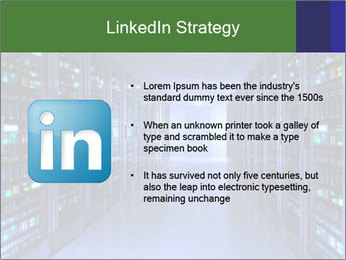0000078656 PowerPoint Templates - Slide 12