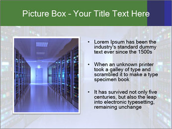 0000078656 PowerPoint Template - Slide 13