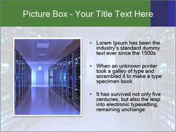 0000078656 PowerPoint Templates - Slide 13