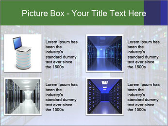 0000078656 PowerPoint Template - Slide 14