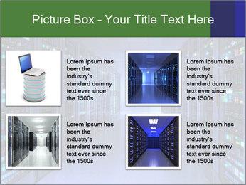0000078656 PowerPoint Templates - Slide 14