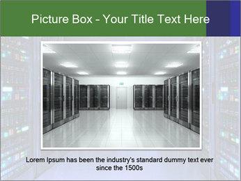 0000078656 PowerPoint Templates - Slide 16