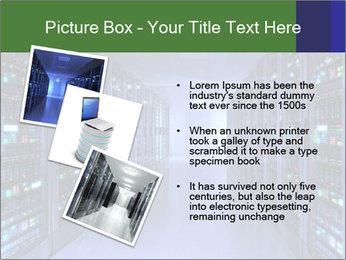 0000078656 PowerPoint Templates - Slide 17