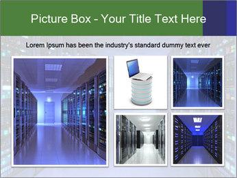 0000078656 PowerPoint Templates - Slide 19