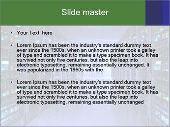 0000078656 PowerPoint Templates - Slide 2