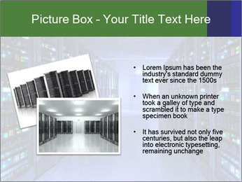 0000078656 PowerPoint Templates - Slide 20