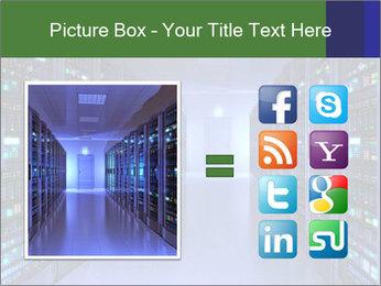 0000078656 PowerPoint Templates - Slide 21