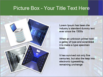 0000078656 PowerPoint Templates - Slide 23