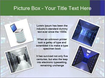 0000078656 PowerPoint Templates - Slide 24