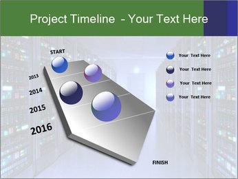 0000078656 PowerPoint Templates - Slide 26