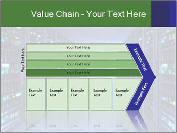 0000078656 PowerPoint Templates - Slide 27