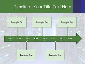 0000078656 PowerPoint Templates - Slide 28