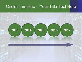 0000078656 PowerPoint Templates - Slide 29