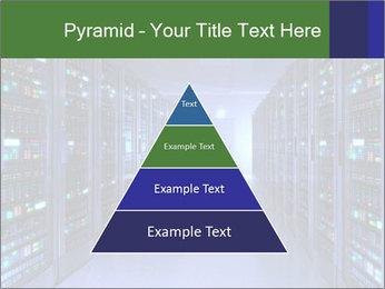 0000078656 PowerPoint Templates - Slide 30