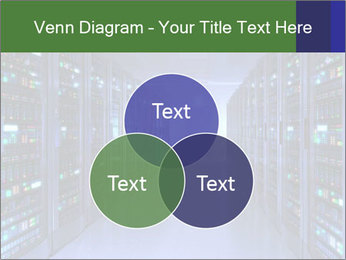 0000078656 PowerPoint Templates - Slide 33
