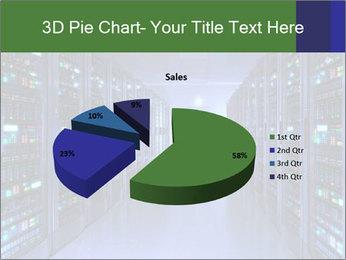 0000078656 PowerPoint Templates - Slide 35