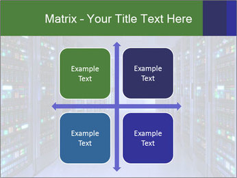 0000078656 PowerPoint Templates - Slide 37