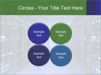 0000078656 PowerPoint Templates - Slide 38