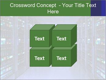 0000078656 PowerPoint Templates - Slide 39