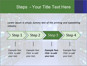 0000078656 PowerPoint Templates - Slide 4