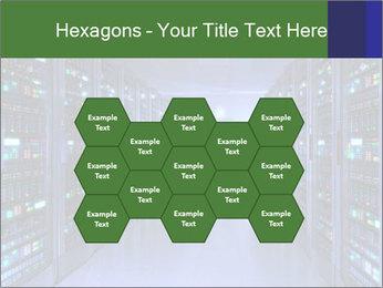 0000078656 PowerPoint Templates - Slide 44