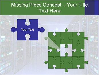 0000078656 PowerPoint Templates - Slide 45