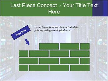 0000078656 PowerPoint Templates - Slide 46