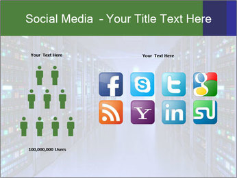 0000078656 PowerPoint Templates - Slide 5