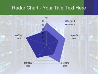 0000078656 PowerPoint Templates - Slide 51