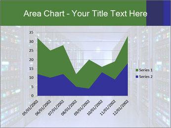 0000078656 PowerPoint Templates - Slide 53
