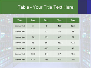 0000078656 PowerPoint Templates - Slide 55