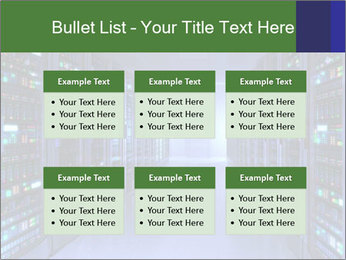 0000078656 PowerPoint Templates - Slide 56