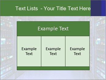 0000078656 PowerPoint Templates - Slide 59