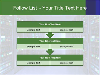 0000078656 PowerPoint Templates - Slide 60