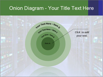 0000078656 PowerPoint Templates - Slide 61