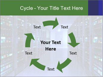 0000078656 PowerPoint Templates - Slide 62