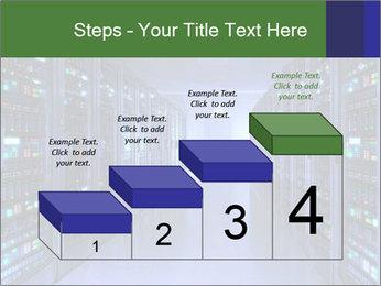 0000078656 PowerPoint Templates - Slide 64