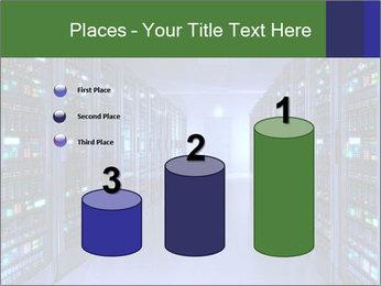 0000078656 PowerPoint Templates - Slide 65